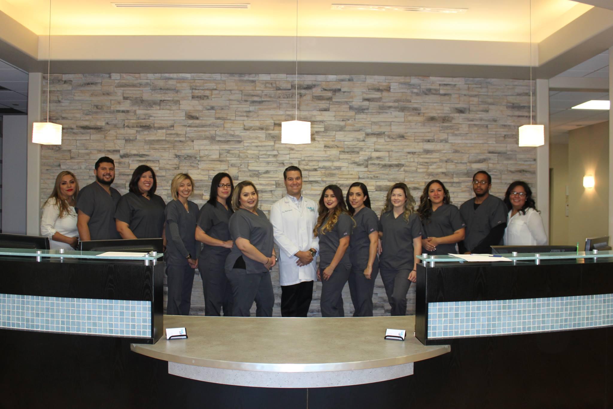 Orthodontics Of El Paso Northeast