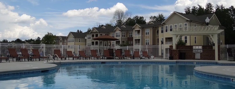 Bell Apex Apartments reviews | Apartments at 4000 Spotter Drive - Apex NC