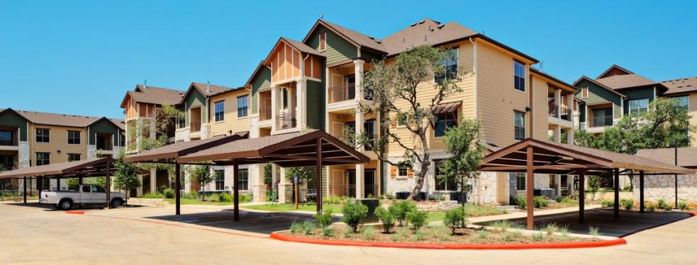 Bell Austin Southwest Apartments Reviews, Ratings | Apartments near 3621 W Slaughter Ln , Austin TX