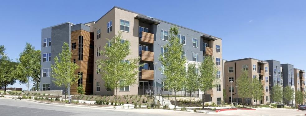Bell South Lamar Apartments Reviews, Ratings | Apartments near 2717 S Lamar Blvd , Austin TX