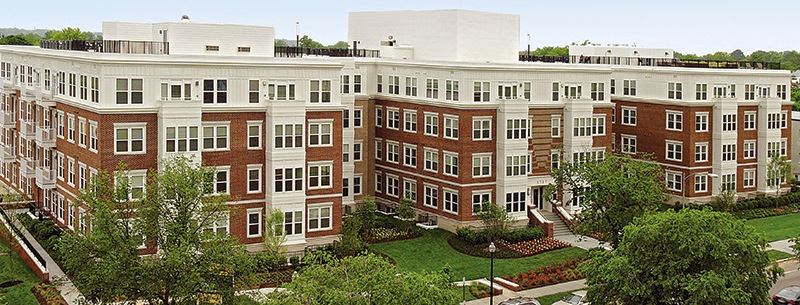 Good Bell Capitol Hill | Apartments In 1717 E Capitol St SE   Washington DC    Reviews   Photos   Phone Number Design Inspirations