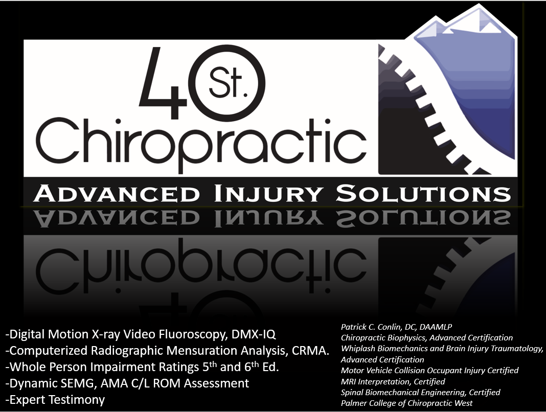 Street chiropractic chiropractors at 725 40th st south ogden ut 40th street chiropractic chiropractors at 725 40th st south ogden ut xflitez Gallery