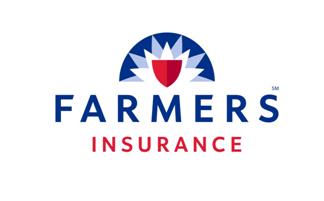 Farmers Insurance-Brian Dudgeon