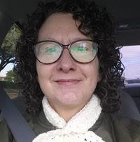 Diane Kester