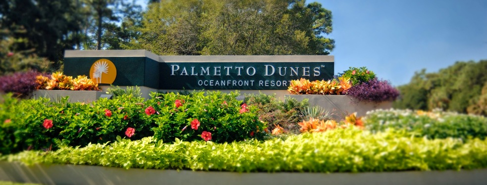 Palmetto Dunes Vacation Rentals reviews | Property Management at 4 Queens Folly Rd - Hilton Head Island SC