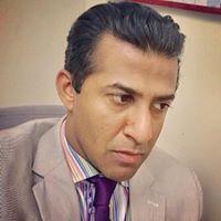 Gulrez Khan review for Lubbock Family Medicine