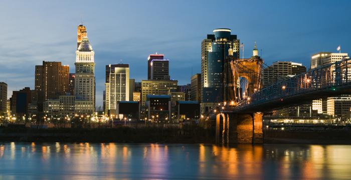 Burg Simpson reviews | Lawyers at 312 Walnut St Suite 2090 - Cincinnati OH