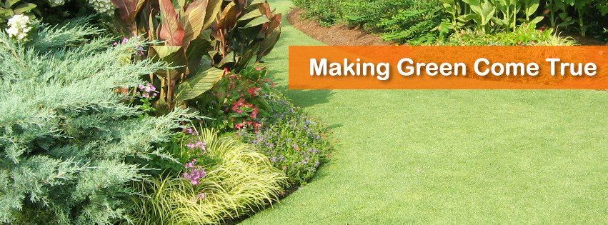 Simply Green Lawn Care - Lilburn, GA