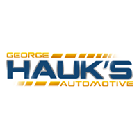 George Hauk's Automotive - Alexandria, LA