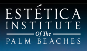Estetica Institute of the Palm Beaches reviews | Cosmetic Surgeons at 2865 PGA Blvd - Palm Beach Gardens FL