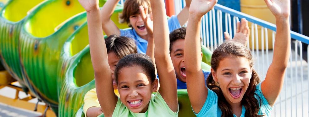 Duke Street Pediatric Dentistry reviews | Pediatric Dentists at 2711 N Duke St - Durham NC