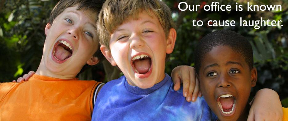 Steele Creek Pediatric Dentistry reviews | Dentists at 13521 steelecroft pkwy - Charlotte NC