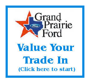 Grand Prairie Ford Reviews Automotive At 701 Palace Pkwy Grand