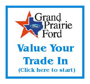 Grand Prairie Ford Reviews Auto Repair At 701 Palace Pkwy Grand