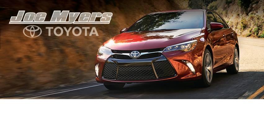 Wonderful Joe Myers Toyota Reviews | Automotive At 19010 Northwest Fwy   Houston TX