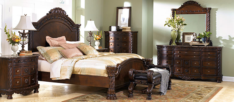 shaw's furniture palace reviews | furniture stores at 816 walnut
