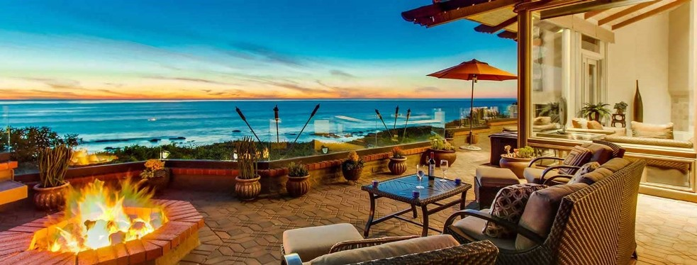 Bluewater Vacation Homes reviews | Vacation Rental Agents at 926 Turquoise St. - San Diego CA