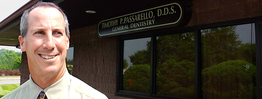 Passarello Family Dental | Dentists at 6200 Georgetown Blvd - Eldersburg MD - Reviews - Photos - Phone Number