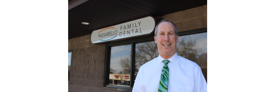 Passarello Family Dental reviews | Cosmetic Dentists at 6200 Georgetown Blvd - Eldersburg MD