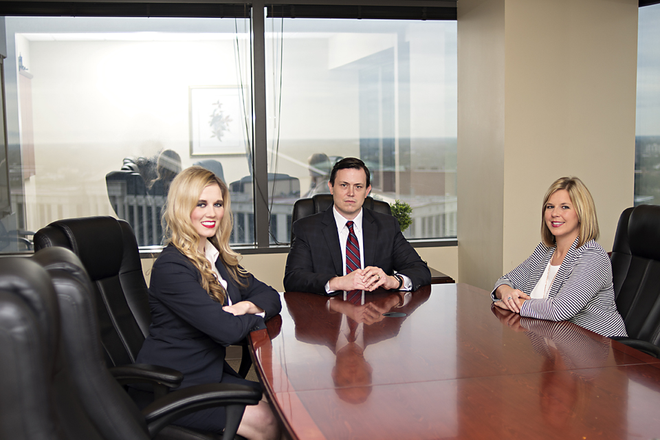 Adam Law Group reviews | Legal at 301 West Bay Street - Jacksonville FL