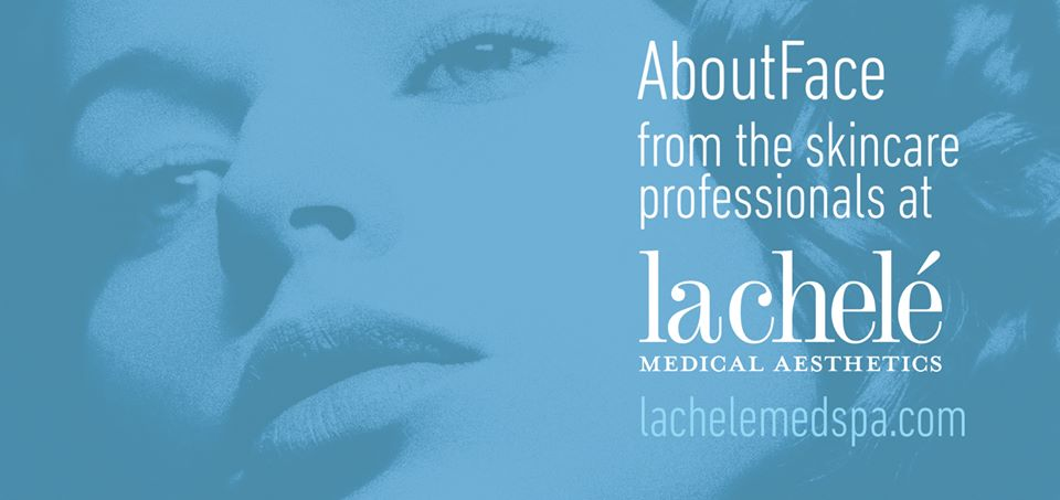 La Chele Medical Aesthetics reviews | Massage Therapy at 430 Union Square Drive - New Hope PA