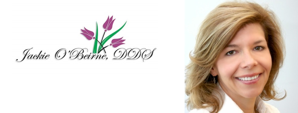 Smiles by Dr Jackie reviews   Cosmetic Dentists at 608 Garrison St - Lakewood CO