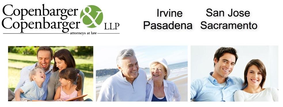 Copenbarger & Copenbarger LLP reviews | Business Law at 200 Sandpointe Avenue - Santa Ana CA