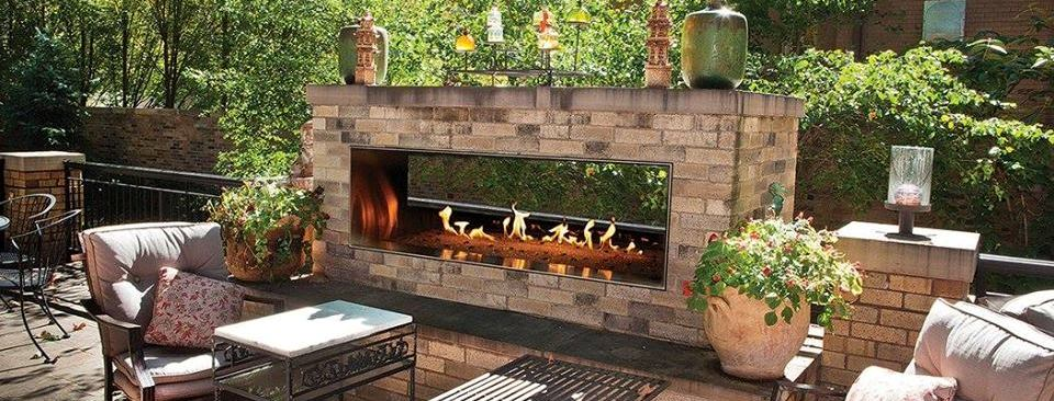 Williamsmith Fireplaces Amp Home Accents Reviews Fireplace