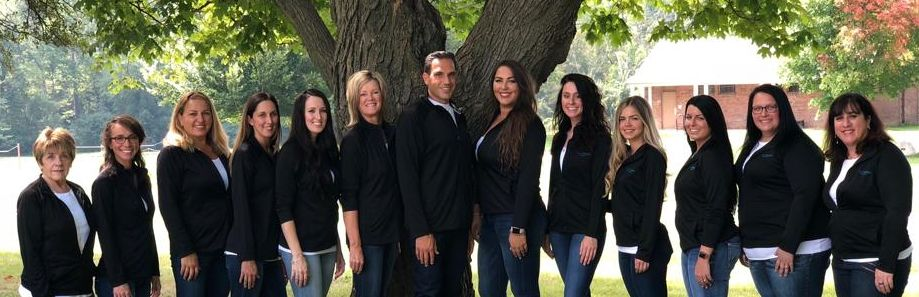 Saad Smiles Dentistry reviews | Cosmetic Dentists at 8810 Middlebelt Road - Livonia MI