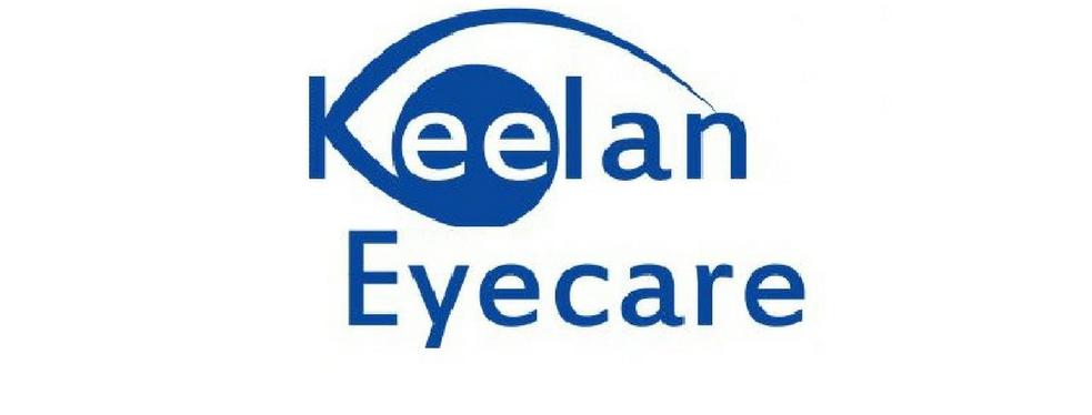 Keelan Eye Care reviews   Eyewear & Opticians at 149 Van Zile Rd - Brick NJ