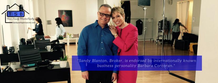 Team Sandy Blanton Realty, Inc. | Real Estate at 4400 Bayou Blvd - Pensacola FL - Reviews - Photos - Phone Number