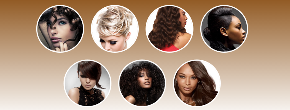 Vita's Hair Studio reviews | Day Spas at 7823 Belle Point Drive - Greenbelt MD