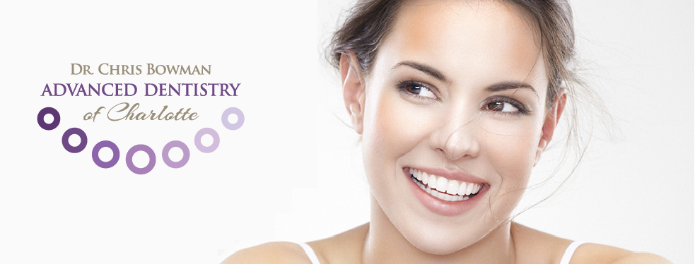 Advanced Dentistry of Charlotte reviews | Cosmetic Dentists at 1618 E Morehead St - Charlotte NC