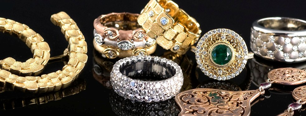 Zak's Jewelry reviews   Jewelry Repair at 1314 Cape Coral Pkwy East - Cape Coral FL