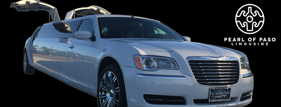Pearl Of Paso Limousine | Limos in 3850 Ramada Dr - Paso Robles CA - Reviews - Photos - Phone Number