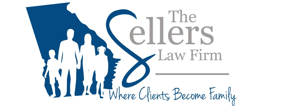 The Sellers Law Firm, LLC reviews | Criminal Defense Law at 100 South Hill Street - Griffin GA