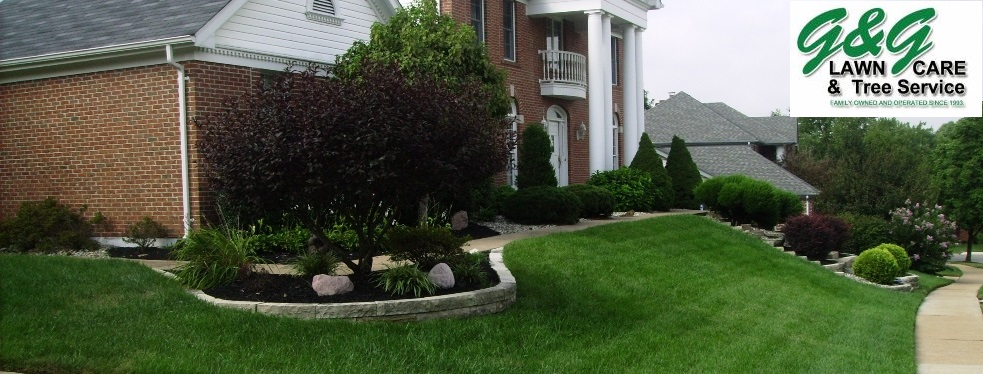 G & G Lawn Care & Tree Service | Lawn and Tree Care & Maintenance in 4106 OLD STATE ROUTE 21 - Imperial MO - Reviews - Photos - Phone Number