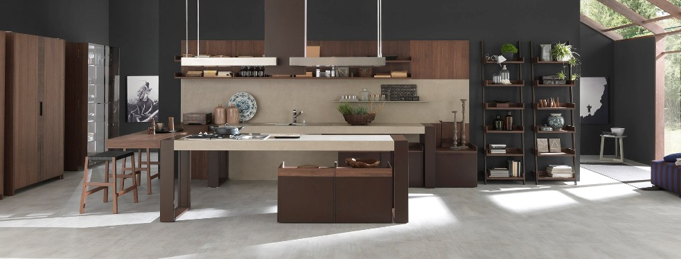 Sterling Home Inspections reviews | Home Inspectors at 4 Arrowhead Lane - Armonk NY