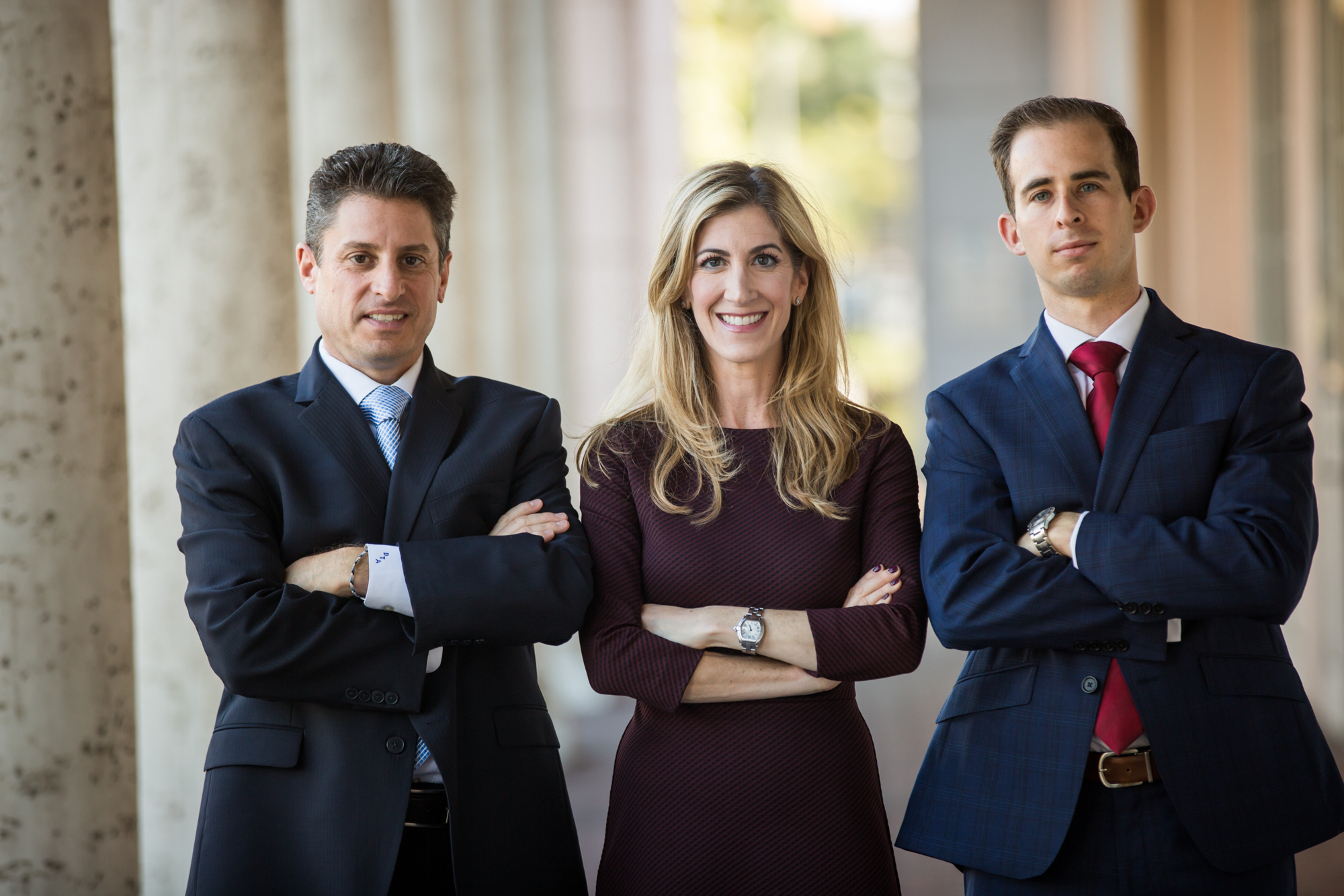 Aronberg, Aronberg & Green, Injury Law Firm reviews | Legal Services at 2160 West Atlantic Avenue - Delray Beach FL