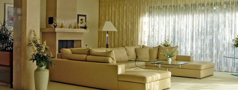 Arizona Blinds, Shutters & Drapery- Peoria reviews | Home Decor at 9980 W. Happy Valley Pkwy. - Peoria AZ