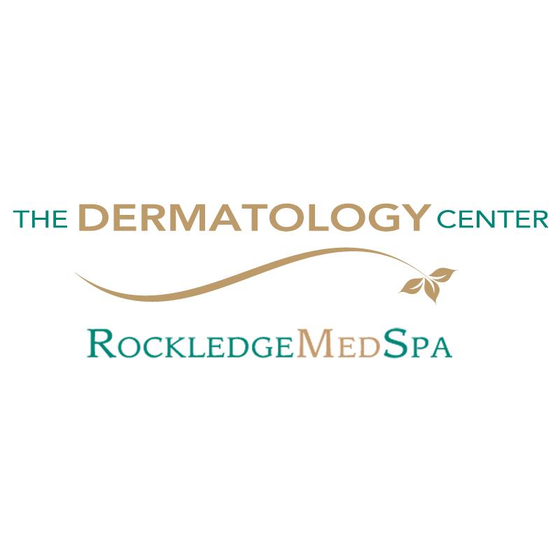 The Dermatology Center - Bethesda, MD