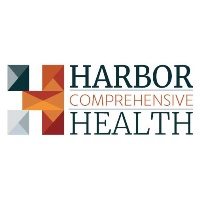 Harbor Comprehensive Health - Wilmington, CA