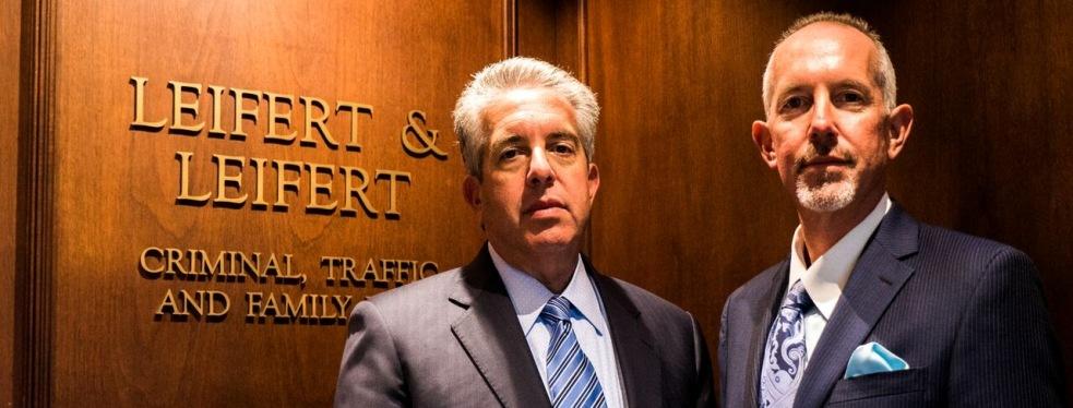 Leifert & Leifert reviews | Criminal Defense Law at 1200 S Pine Island Rd - Plantation FL