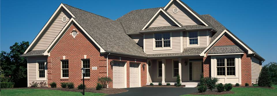 Frogtown Roofing Plus reviews | Roofing at 423 Tomahawk Dr. - Maumee OH
