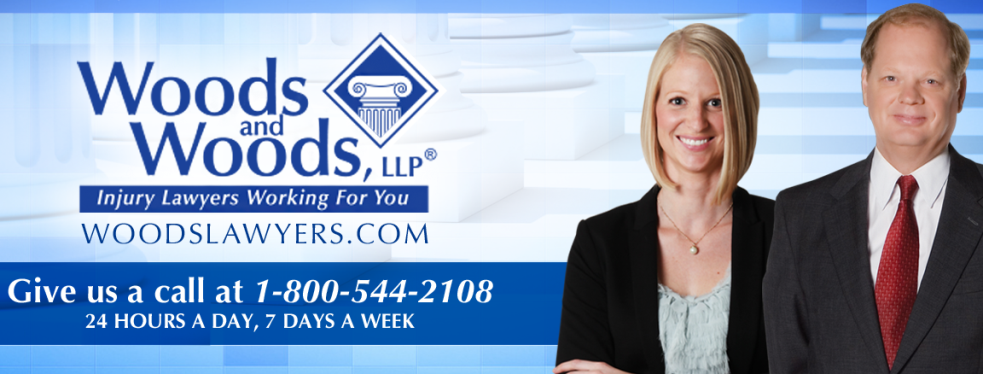 Woods and Woods, LLC reviews | Lawyers at 208 NW 4th Street - Evansville IN