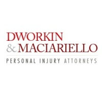 Law Offices-Dworkin & McRll - Chicago, IL