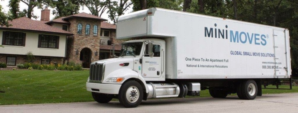 MiniMoves | Movers in Chicago IL - Reviews - Photos - Phone Number