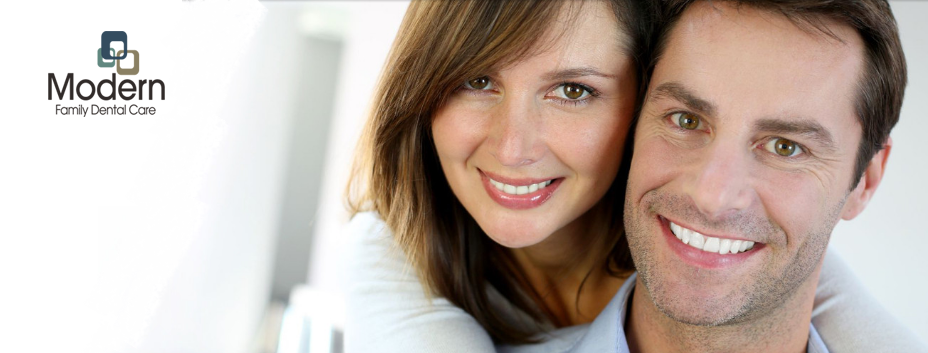 Modern Family Dental Care reviews | Cosmetic Dentists at 8505 Davis Lake Parkway - Charlotte NC