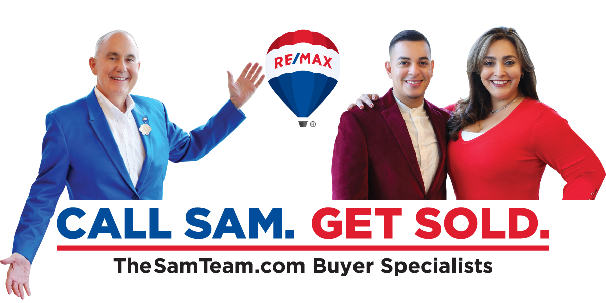 The Sam Team at RE/MAX Top Realty reviews | Real Estate Services at 2911 South Sam Houston - Houston TX