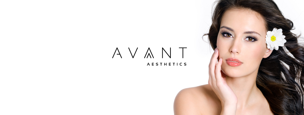 Avant Plastic Surgery, Inc. reviews | Healthcare at 9090 Burton Way - Beverly Hills CA